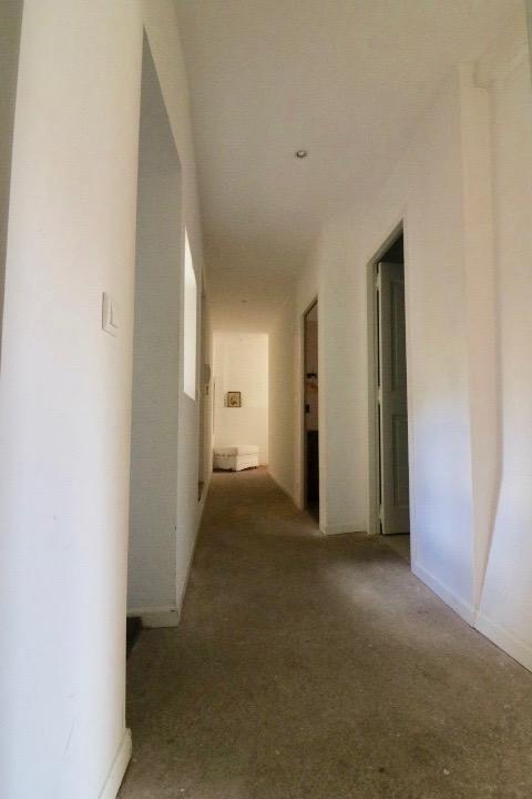 Immobile residenziali di prestigio casa Arles 1470000€ - Fotografia 7