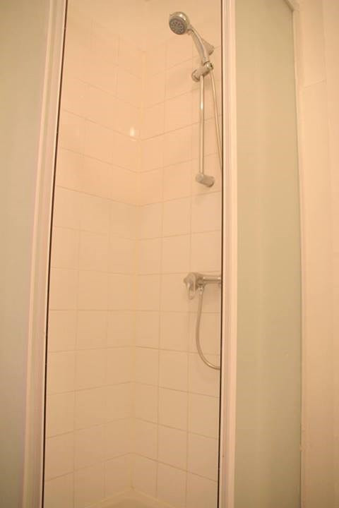 Rental apartment Fontainebleau 1 178€ CC - Picture 3