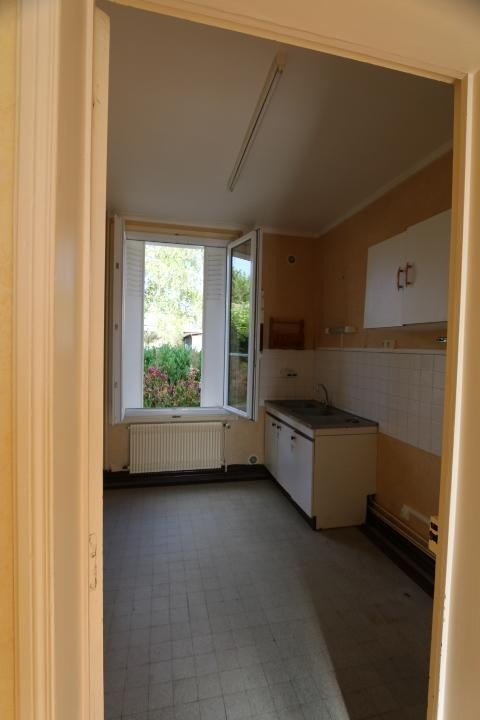 Sale house / villa St ouen 105 000€ - Picture 6