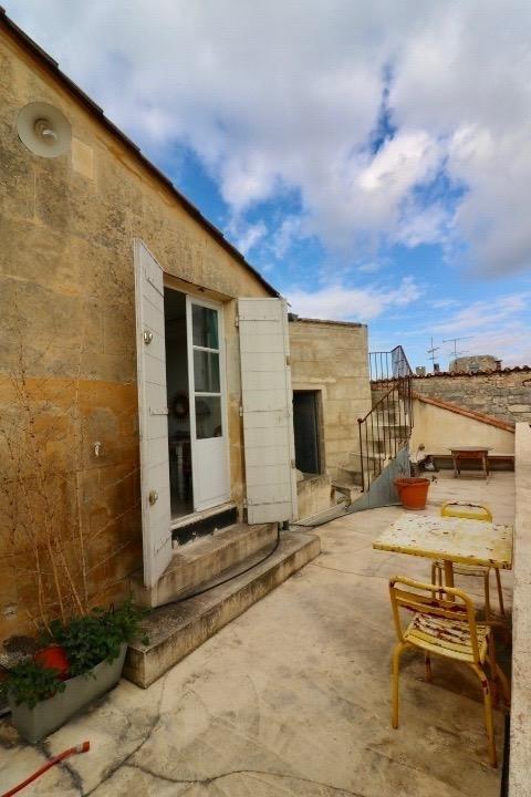 Immobile residenziali di prestigio casa Arles 1470000€ - Fotografia 4