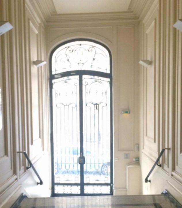 Location bureau Paris 9ème 12150€ HT/HC - Photo 2