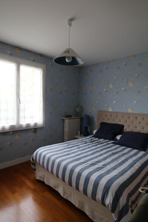 Venta  casa Vendome 240000€ - Fotografía 9