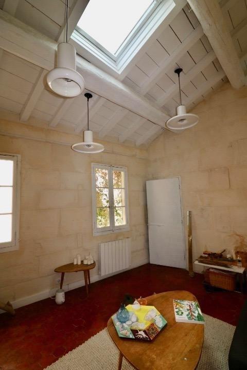 Sale house / villa Arles 195000€ - Picture 7