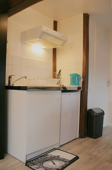 Location appartement Fontainebleau 765€ CC - Photo 16