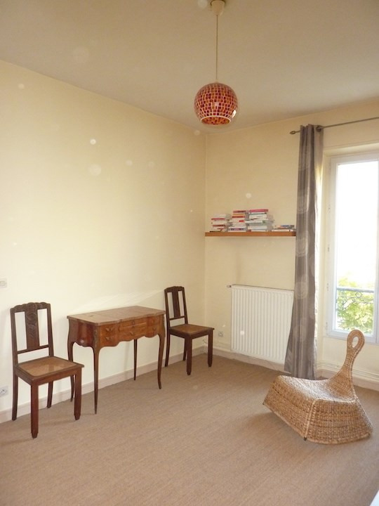 Vente appartement Longjumeau 174 900€ - Photo 5