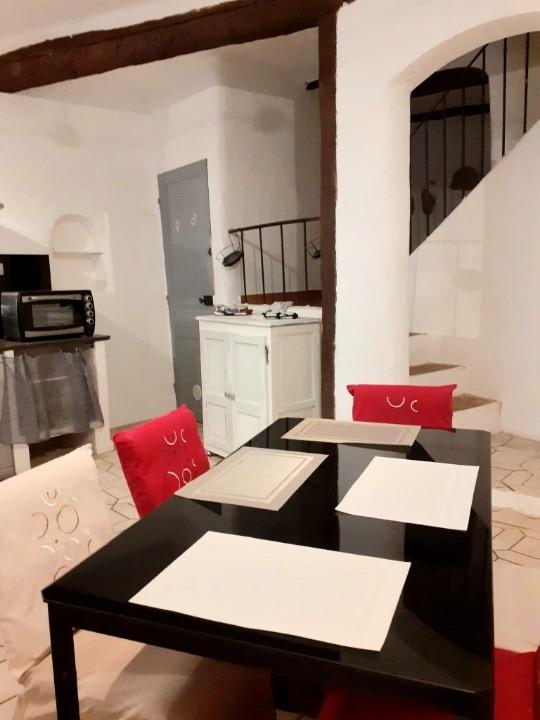 出售 公寓 Alleins 172000€ - 照片 3