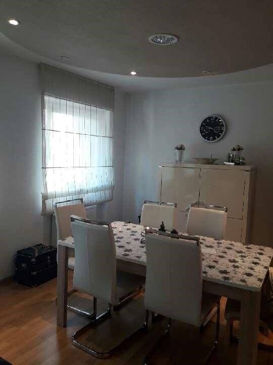 Vente appartement Colmar 204000€ - Photo 2