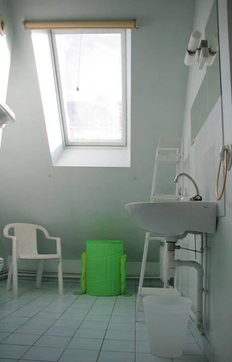 Location appartement Fontainebleau 1500€ CC - Photo 18