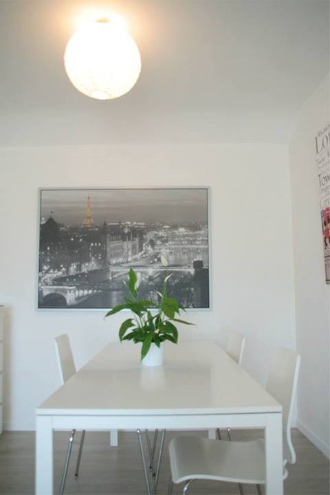 Rental apartment Fontainebleau 1 178€ CC - Picture 13
