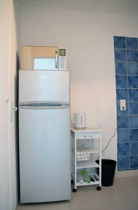 Rental apartment Fontainebleau 1 178€ CC - Picture 17