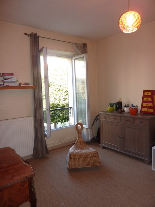 Vente appartement Longjumeau 174 900€ - Photo 6