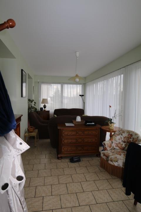 Venta  casa Vendome 240000€ - Fotografía 5