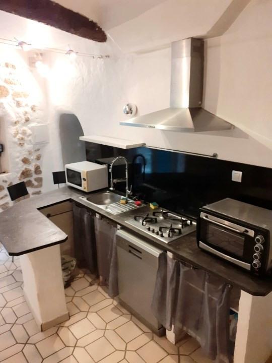 出售 公寓 Alleins 172000€ - 照片 2