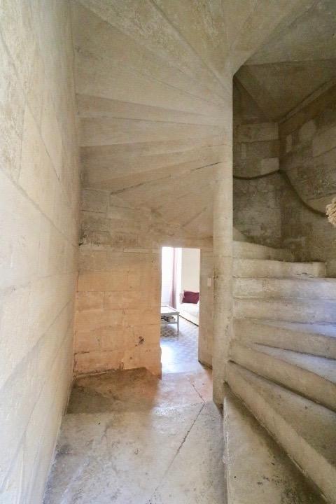 Immobile residenziali di prestigio casa Arles 1470000€ - Fotografia 10