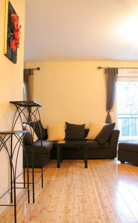 Location appartement Fontainebleau 880€ CC - Photo 9