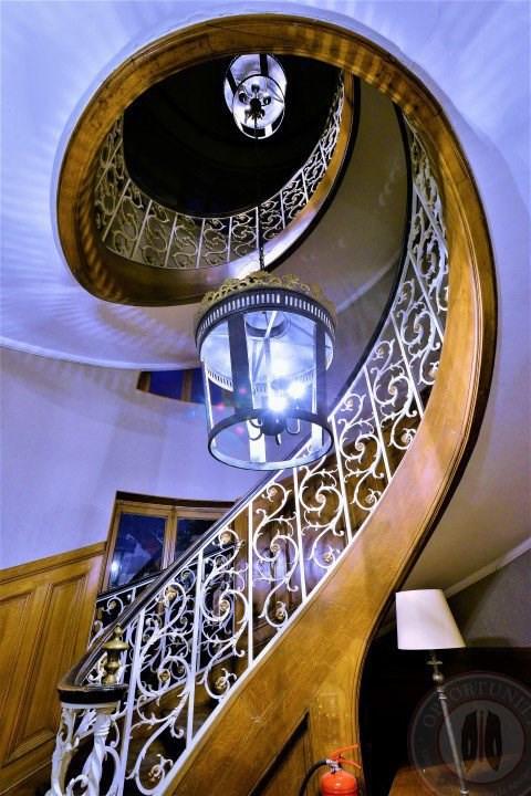 Vente de prestige château Fontenay-trésigny 2950000€ - Photo 26