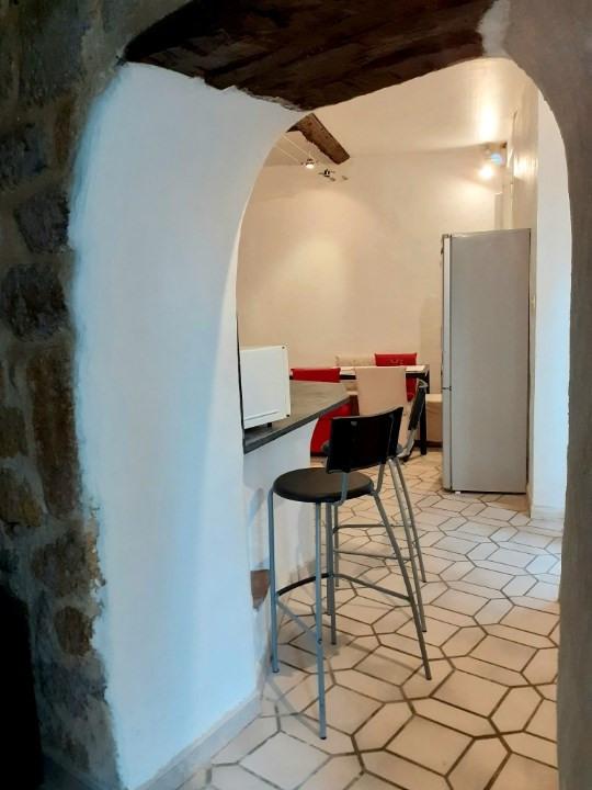出售 公寓 Alleins 172000€ - 照片 5