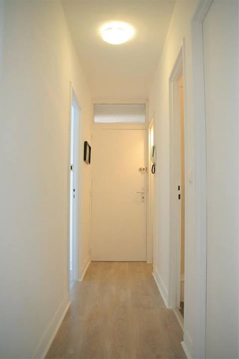 Rental apartment Fontainebleau 1 178€ CC - Picture 2