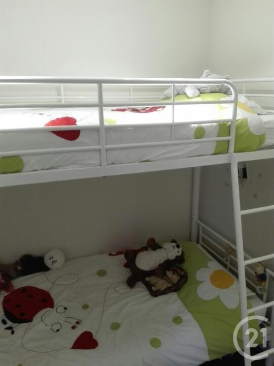 Verkoop  appartement Deauville 299000€ - Foto 10
