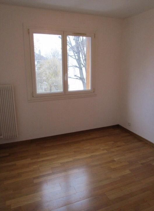 Vente appartement Bougival 239 000€ - Photo 4