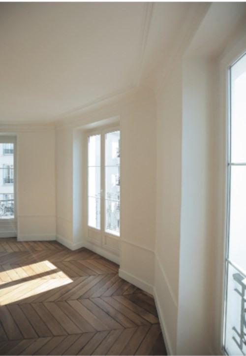 Vente appartement Paris 14ème 870000€ - Photo 5