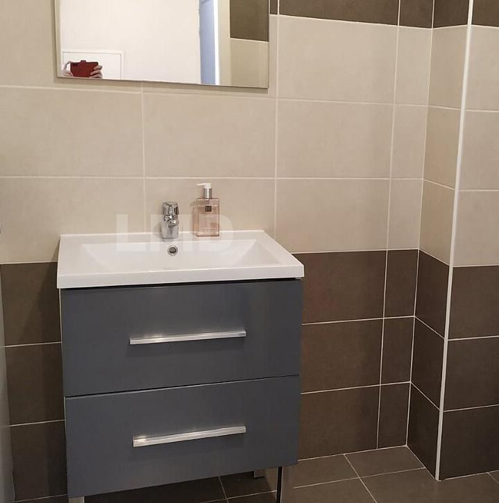 Vente appartement Vidauban 119700€ - Photo 5