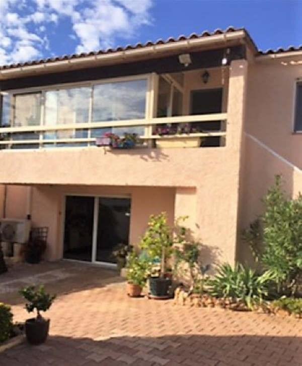 Vente maison / villa Seillons source d argens 339200€ - Photo 2
