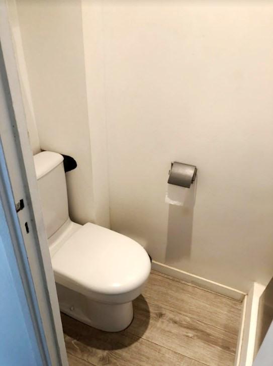 Alquiler  apartamento Colombes 850€ CC - Fotografía 8
