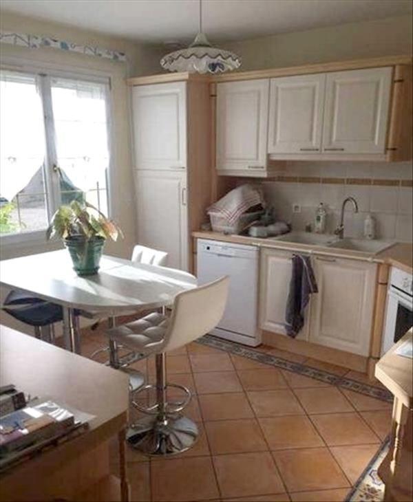 Vente maison / villa Blois 278200€ - Photo 3