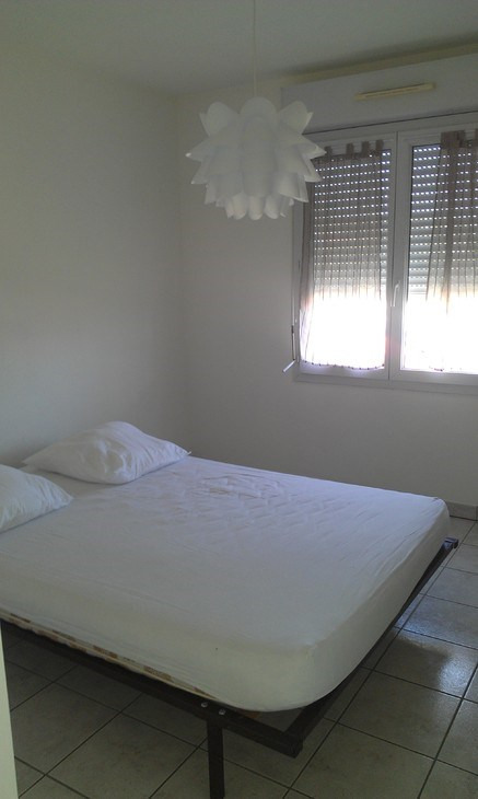 Location appartement Toulon 1 100€ CC - Photo 8