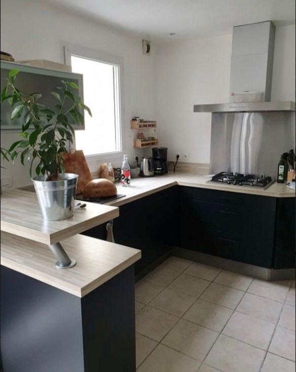 Vente maison / villa Saint nazaire 283500€ - Photo 5
