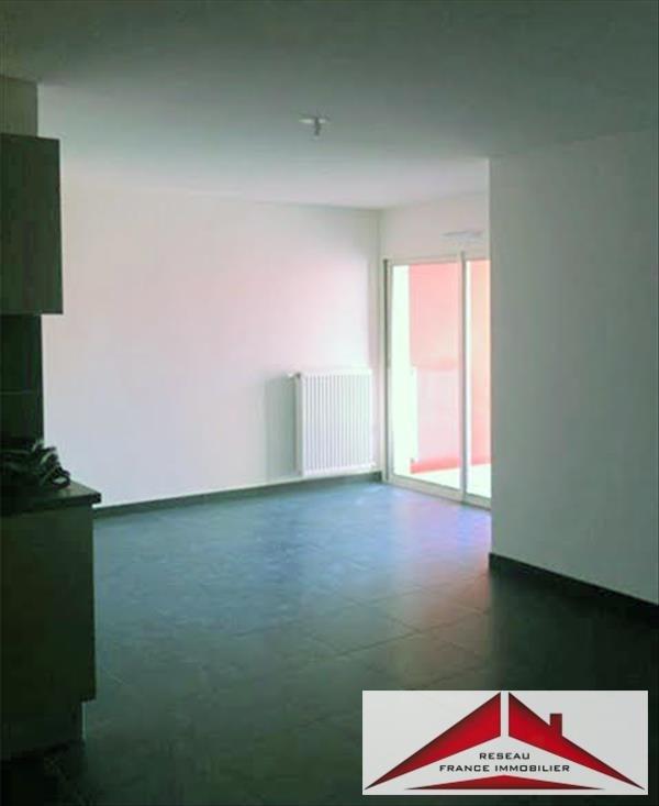 Vente appartement Castelnau le lez 155000€ - Photo 8