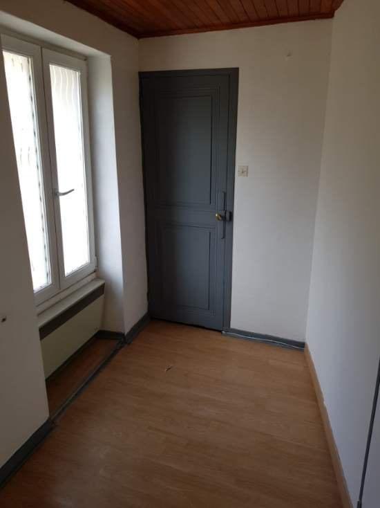 Vente maison / villa Veaunes 149900€ - Photo 8
