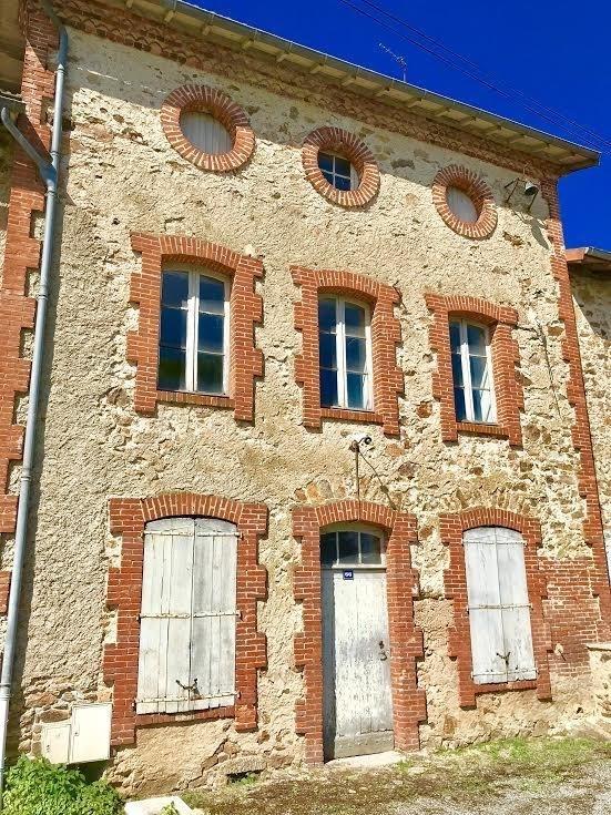 Vente maison / villa Limoges 165000€ - Photo 2