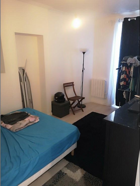 Revenda apartamento Montrouge 369000€ - Fotografia 3