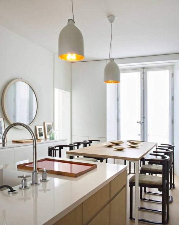 Vente maison / villa Ormoy 331000€ - Photo 2