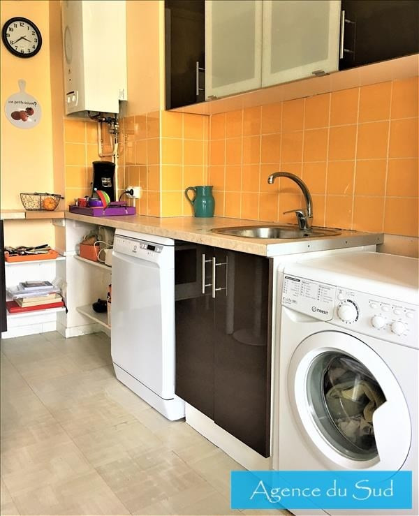 Vente appartement Allauch 227 000€ - Photo 6
