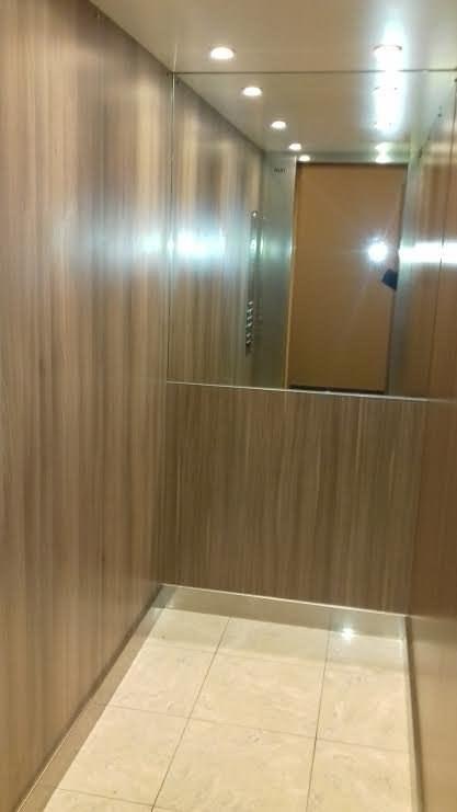 Vente appartement Rosny sous bois 285000€ - Photo 2