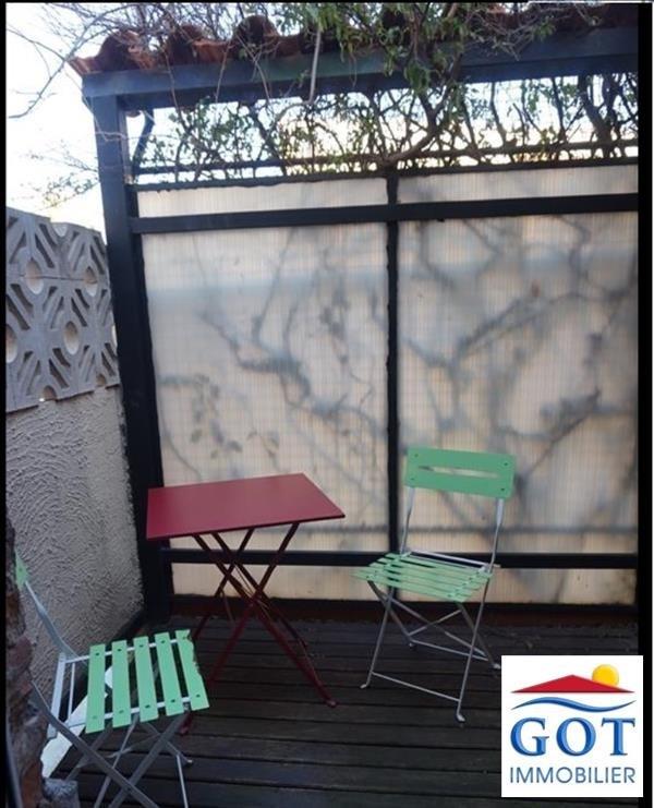 Venta  apartamento Bompas 108000€ - Fotografía 4