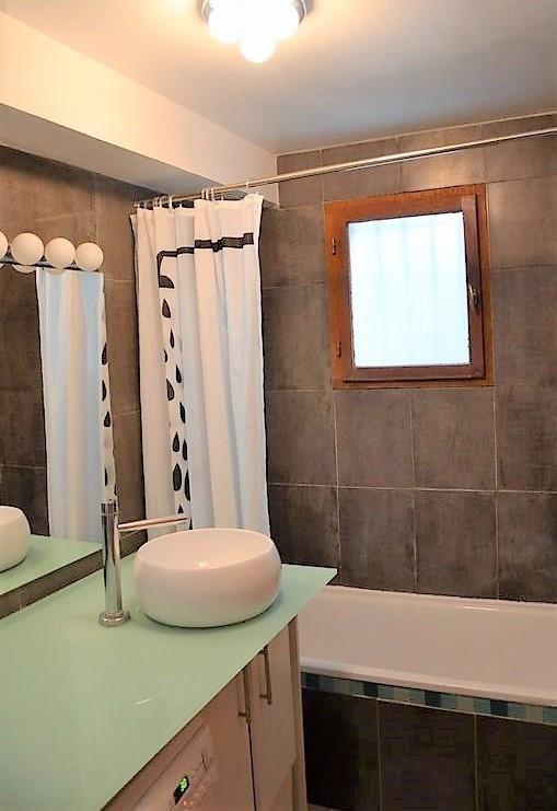 Vente maison / villa Pontault combault 375000€ - Photo 5