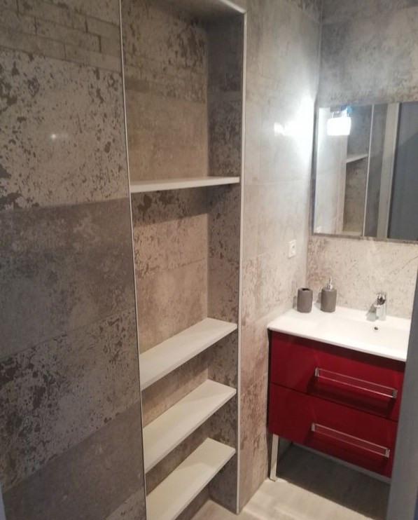 Venta  apartamento La rochelle 336000€ - Fotografía 3