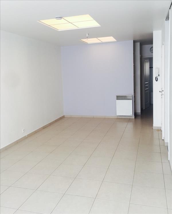 Location appartement Houilles 810€ CC - Photo 2