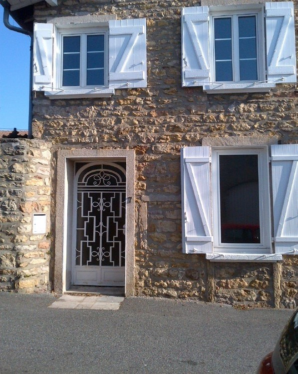 Location appartement Dardilly 800€ CC - Photo 1