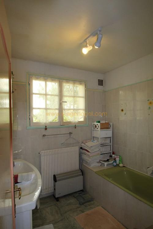 Viager maison / villa Ampilly-le-sec 39 500€ - Photo 11