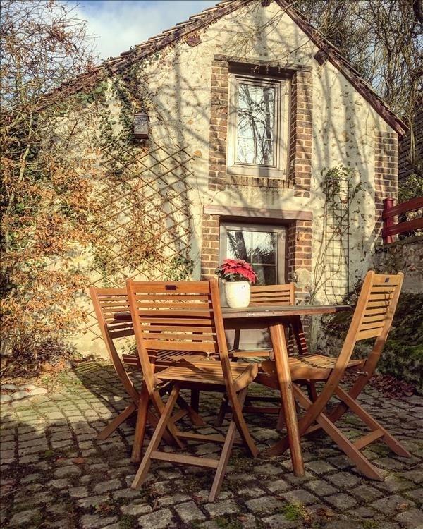 Sale house / villa Vendôme 226000€ - Picture 11
