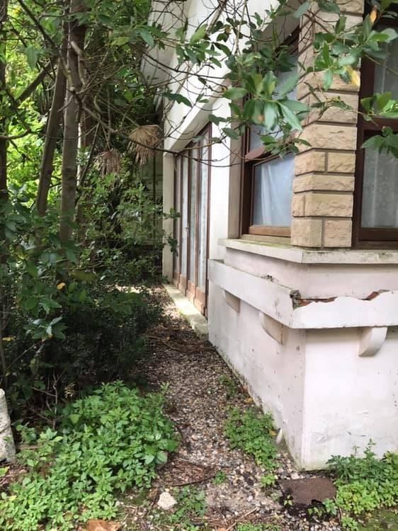 Venta  casa Arcachon 475000€ - Fotografía 1
