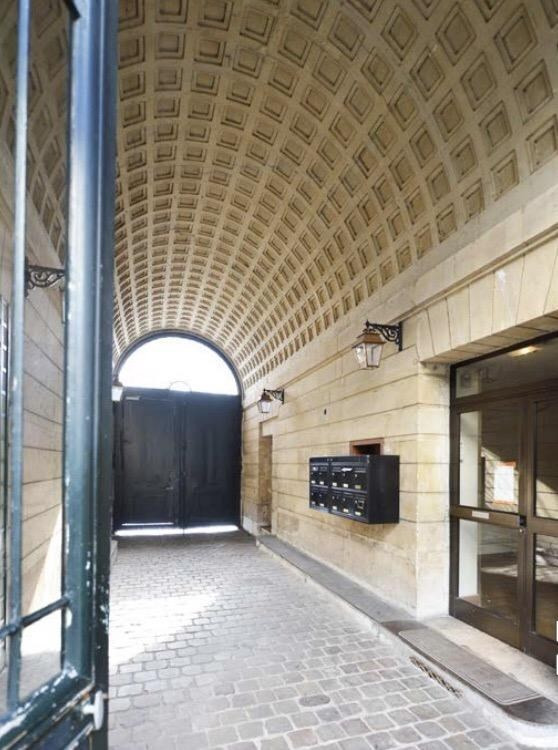 Vente appartement Rouen 394 499€ - Photo 5