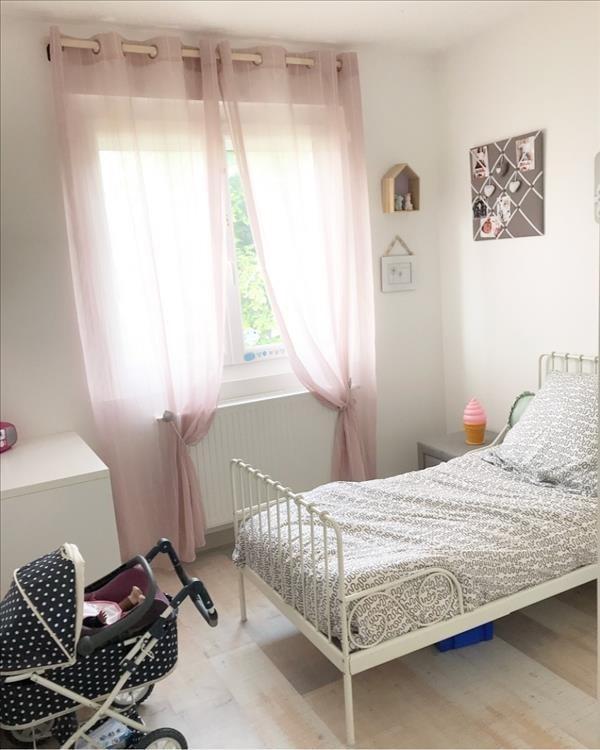 Vente maison / villa Smarves 178000€ -  5