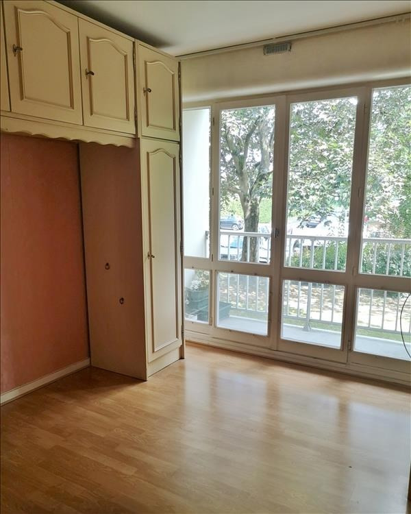 Sale apartment Le plessis bouchard 200 000€ - Picture 4