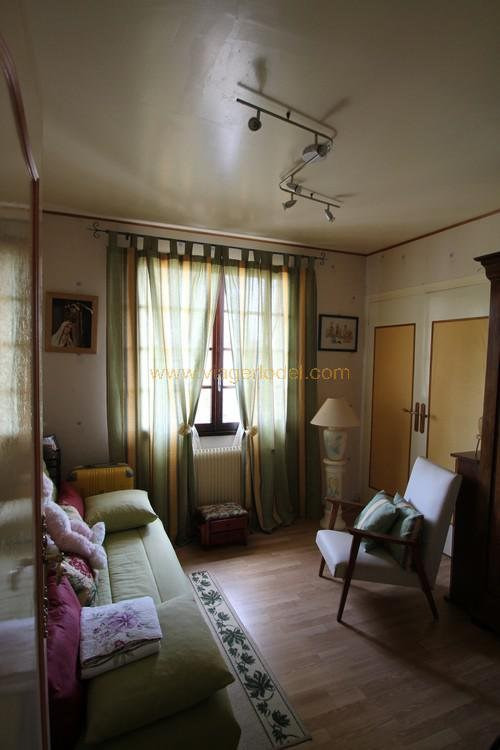 Viager maison / villa Ampilly-le-sec 39 500€ - Photo 9